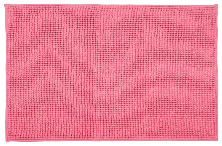 Купить <b>коврик для ванной Vortex</b> SPA 24128 50х80 см Розовый ...