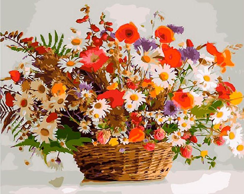 что нас красивые открытки с полевыми цветами свадьбой, силенные походы