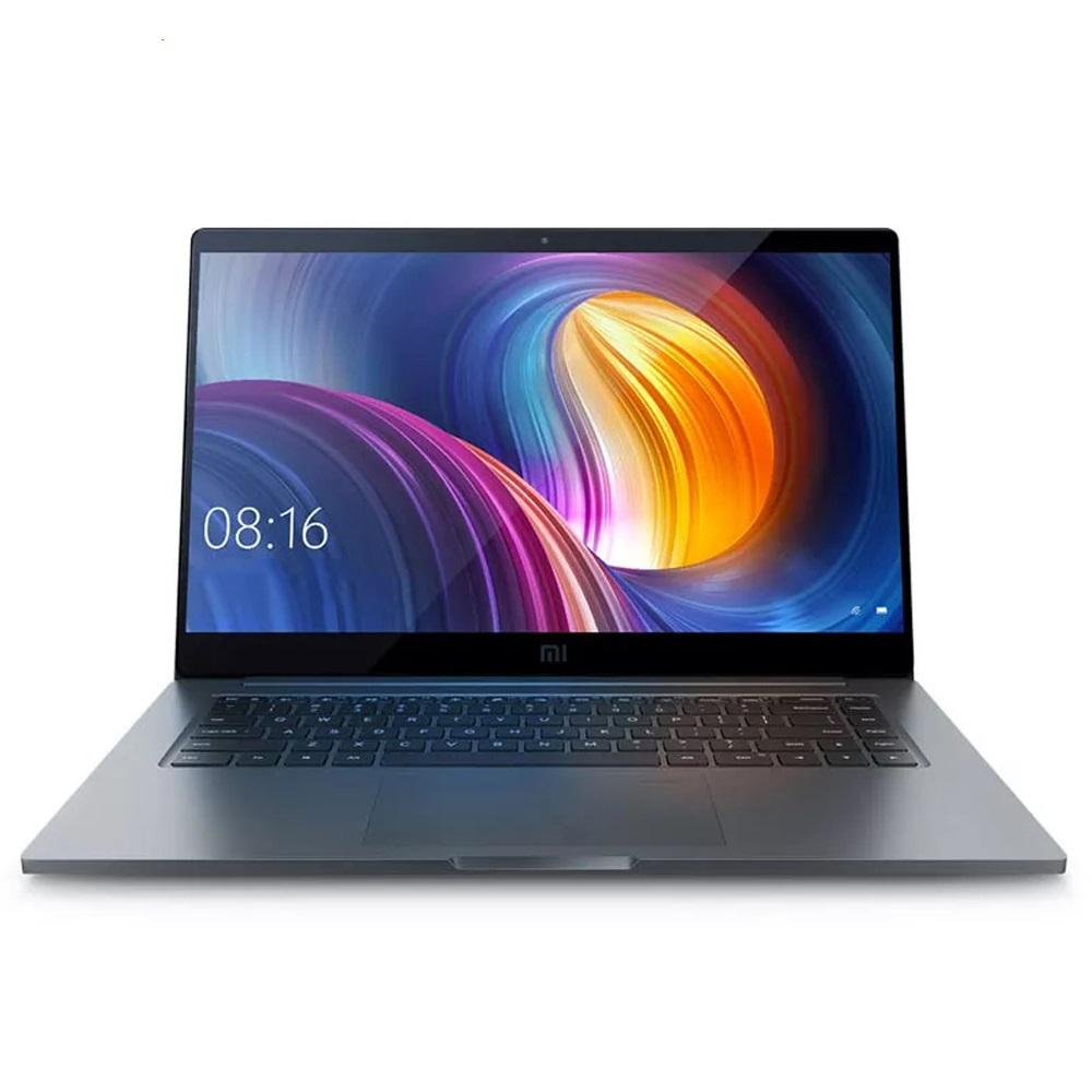 Ноутбук Xiaomi Mi Notebook Pro 15 (171501-FD), купить в Москве, цены в интернет-магазинах на goods.ru