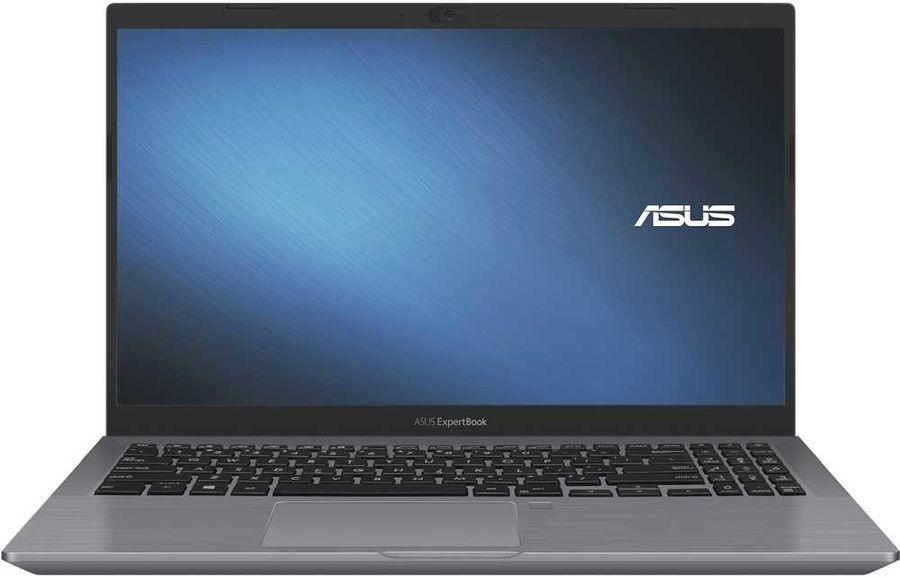 Ноутбук ASUS PRO P3540FA-BQ0939 (90NX0261-M12310) Gray, купить в Москве, цены в интернет-магазинах на goods.ru
