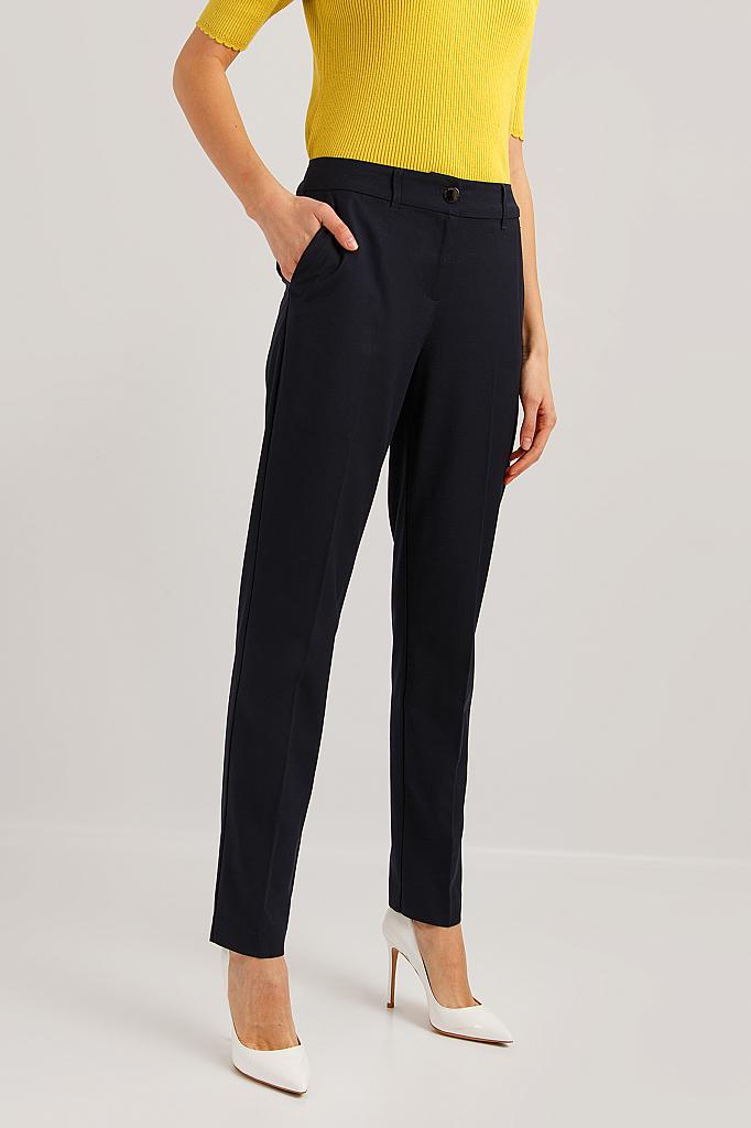 модели женских брюк с картинками слове