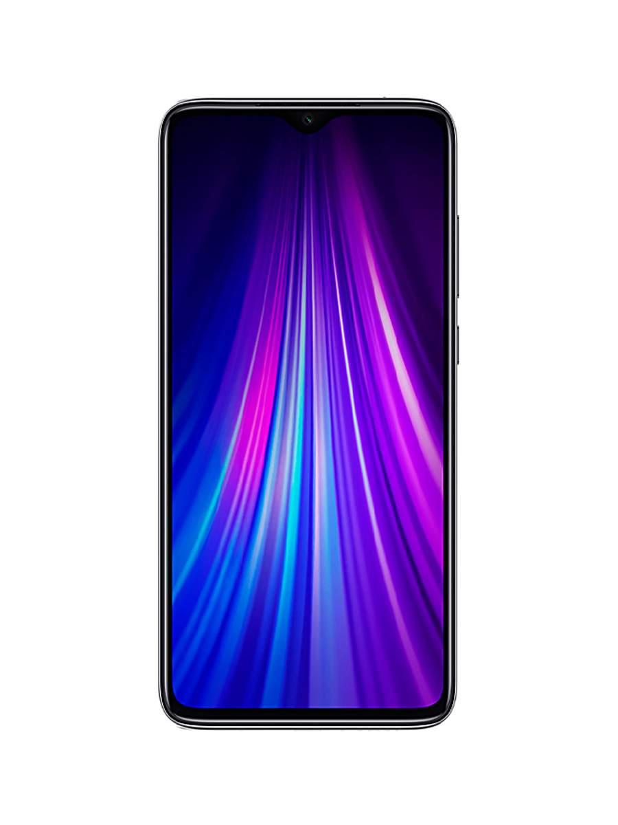Защитное стекло Zibelino для Xiaomi Redmi Note 8 Pro Black, купить в Москве, цены в интернет-магазинах на goods.ru