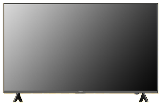 LED Телевизор 4K Ultra HD Витязь 65LU1204 Smart - характеристики, техническое описание - маркетплейс goods