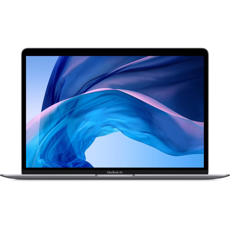 Ноутбук Apple MacBook Air 13 (2020) (MVH22RU/A)