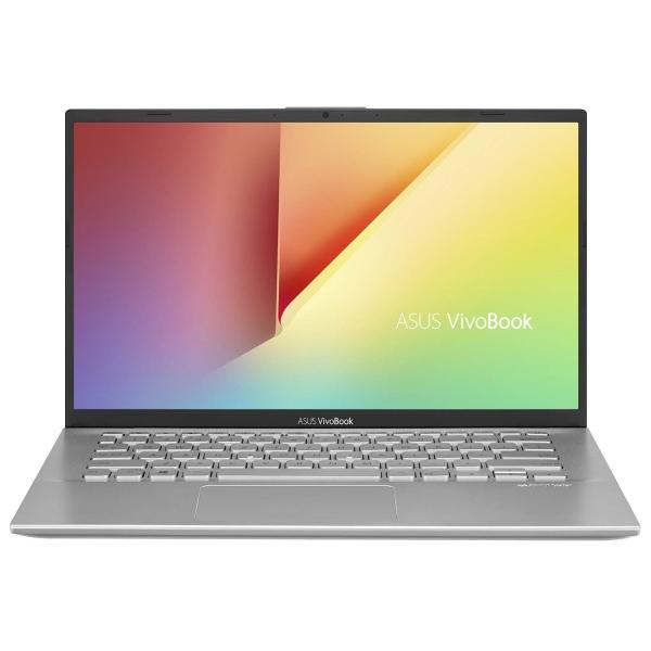Ультрабук ASUS VivoBook R424FA-EK941T (90NB0L91-M13810), купить в Москве, цены в интернет-магазинах на goods.ru