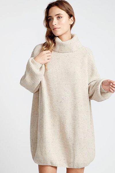 Платье женское Free World Antique, белый, M/L купить, цены в Москве на goods.ru