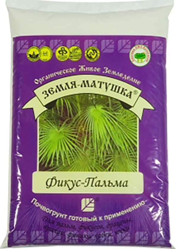 Грунт для декоративно-лиственных растений БашИнком НК031339 3 л купить, цены в Москве на sbermegamarket.ru