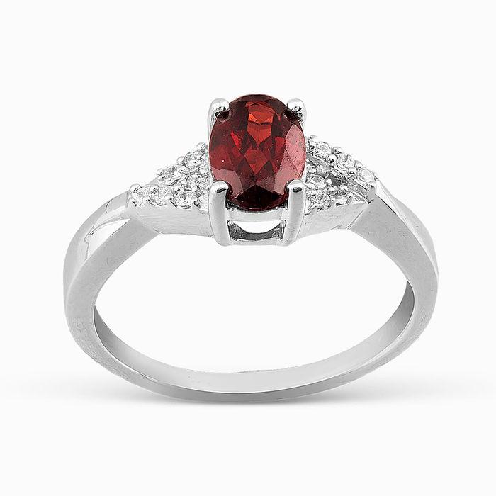 Кольцо женское Skazka 05661 р.16.5