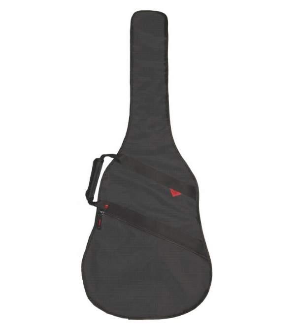 Чехол для акустической гитары Cnb Db380 - купить в Москве - sbermegamarket.ru