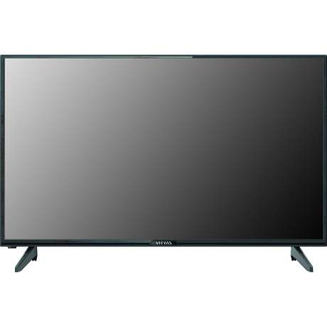 LED телевизор HD Ready ВИТЯЗЬ 32LH0202