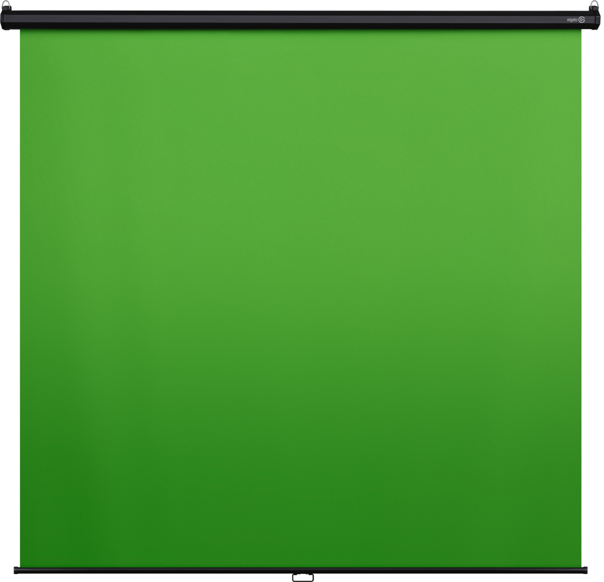 Хромакей Elgato Green Screen MT