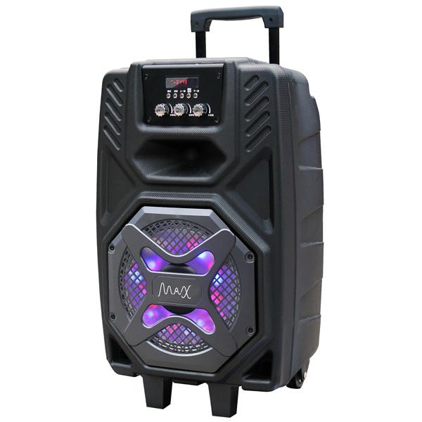 Беспроводная акустика MAX Q82