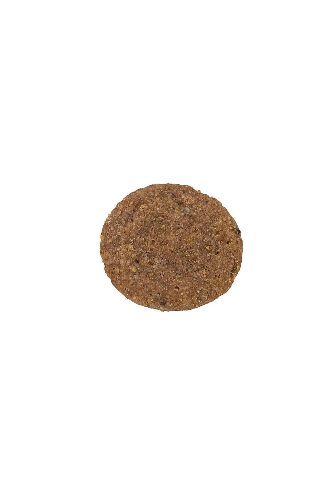 Миниатюра Сухой корм для собак Happy Dog Supreme Sensible Neuseeland, ягненок, рис, 12,5кг №3