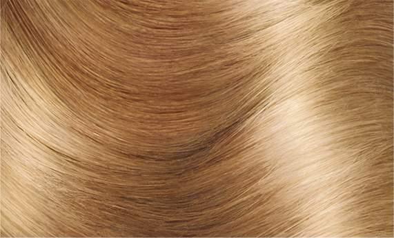 """Миниатюра Крем-краска для волос L'Oreal Excellence стойкая тон 8.13 """"Светло-русый бежевый"""" №8"""