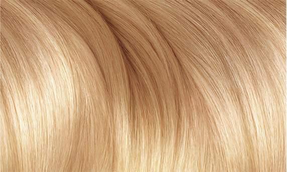 """Миниатюра Крем-краска для волос L'Oreal Excellence стойкая тон 9 """"Очень светло-русый"""" №7"""