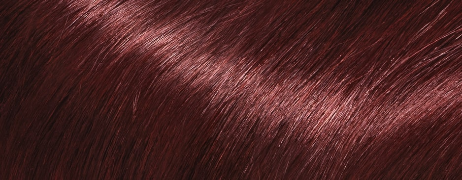 Миниатюра Краска для волос L'Oreal  Ледяная сангрия №3