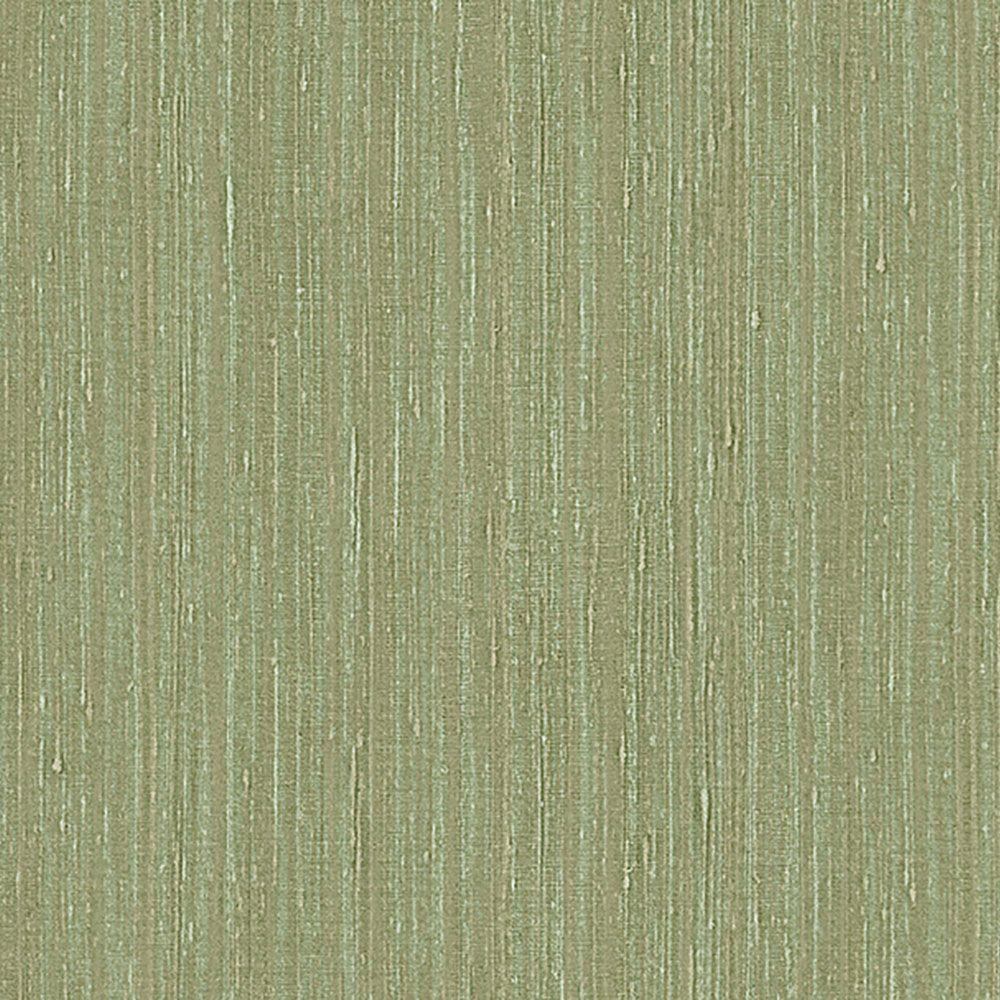 флизелиновые обои Erismann 60072-05
