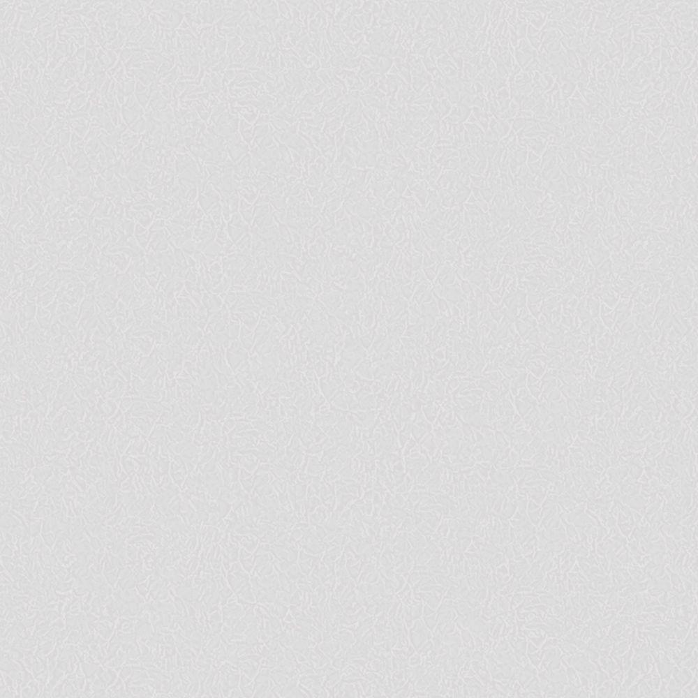 флизелиновые обои Erismann 6194-4