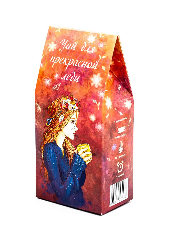 чай в подарочной упаковке купить в челябинске