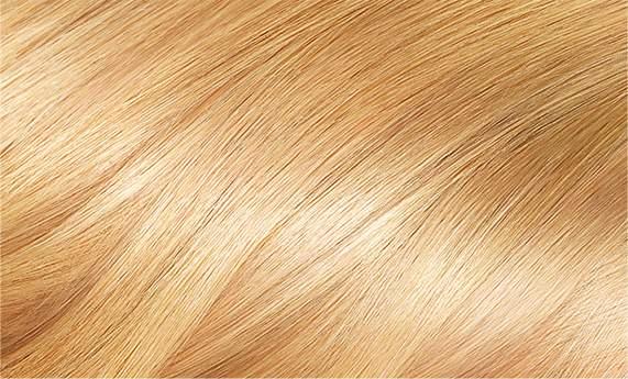 """Миниатюра Крем-краска для волос L'Oreal Excellence стойкая тон 9.32, """"Сенсационный блонд"""" №7"""
