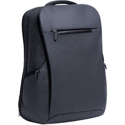 Рюкзак Xiaomi Mi Millet Shoulder Bag Business Travel black 26 л