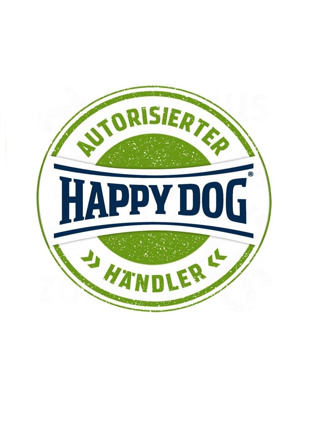 Миниатюра Сухой корм для собак Happy Dog Vet Hepatic, При заболеваниях печени лосось, рис, 4кг №3