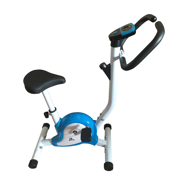 Механический Велотренажер Для Похудения.