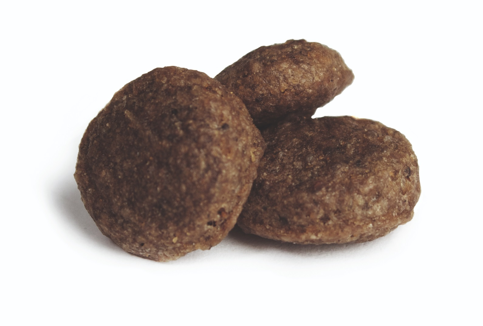 Миниатюра Сухой корм для собак Happy Dog Supreme Mini Neuseeland, для мелких пород, ягненок, рис,1кг №2