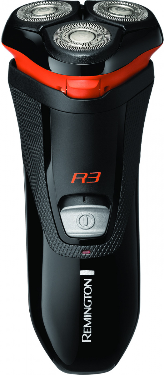 Электробритва Remington R3000 Style Series R3