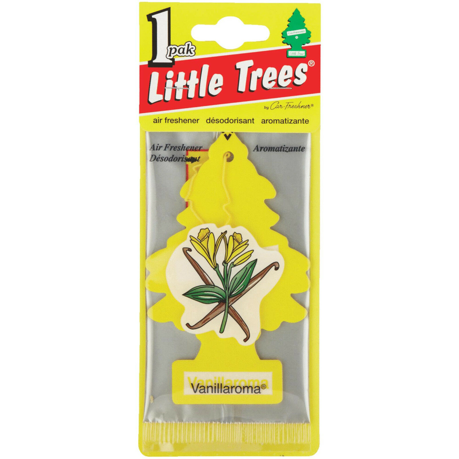Car freshener online best place to buy work boots