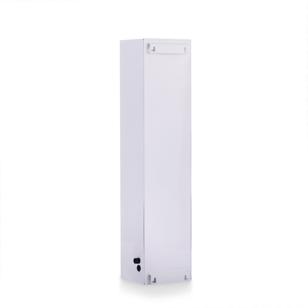 Миниатюра Рециркулятор облучатель воздуха бактерицидный Армед СН 311-115 М/1 №3