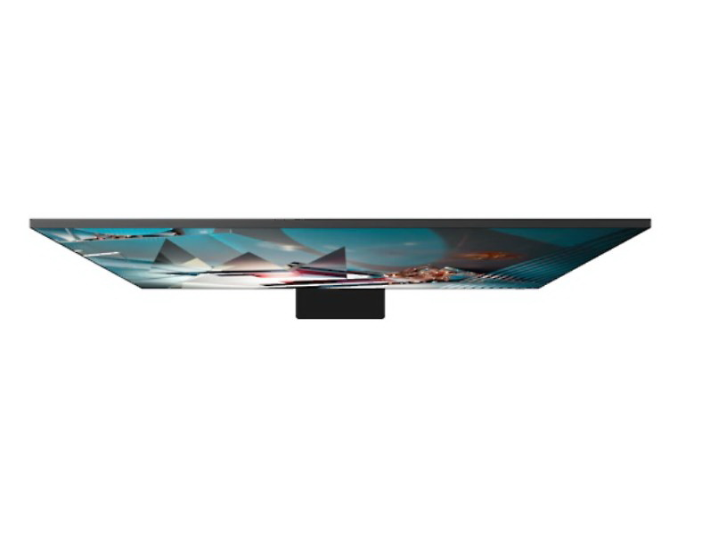 Миниатюра QLED телевизор 8K Ultra HD Samsung QE82Q800TAU №5