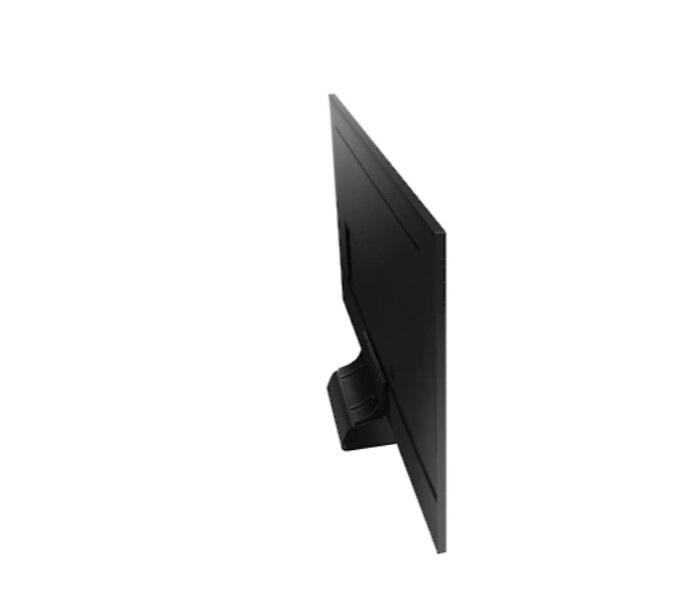 Миниатюра QLED телевизор 8K Ultra HD Samsung QE82Q800TAU №4