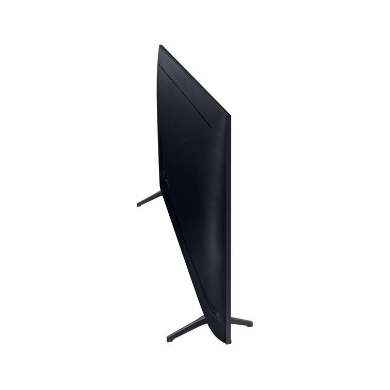 Миниатюра LED телевизор 4K Ultra HD Samsung UE55TU7100U №7