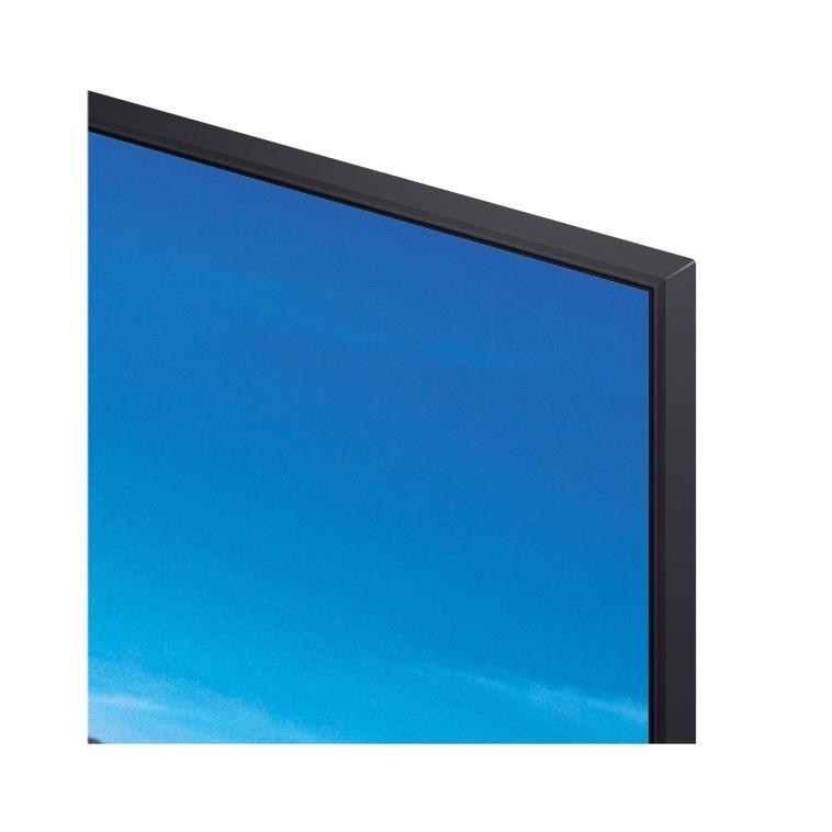Миниатюра LED телевизор 4K Ultra HD Samsung UE55TU7100U №4