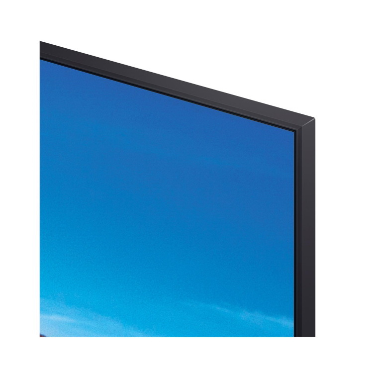 Миниатюра LED телевизор 4K Ultra HD Samsung UE65TU7100U №4