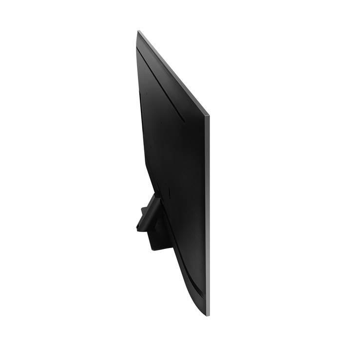 Миниатюра QLED телевизор 4K Ultra HD Samsung QE55Q87TAU №7
