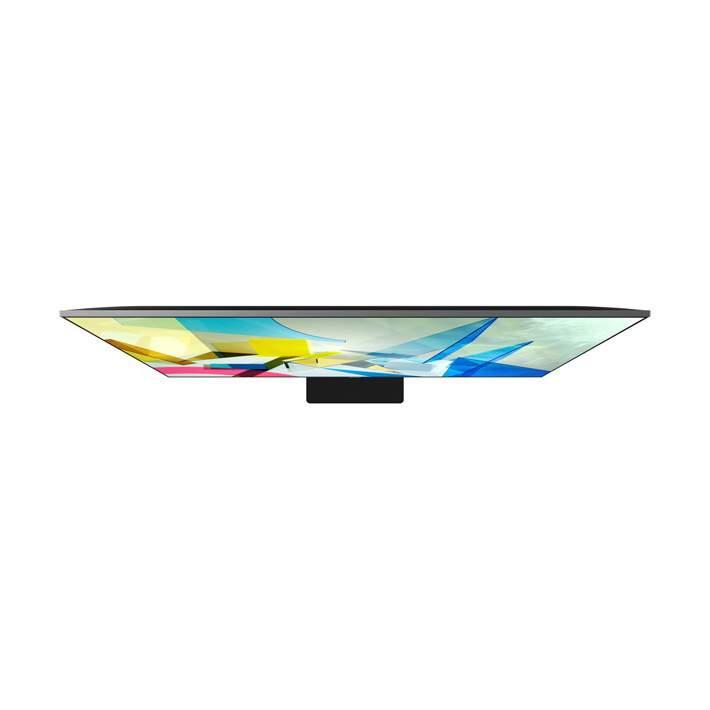 Миниатюра QLED телевизор 4K Ultra HD Samsung QE55Q87TAU №6