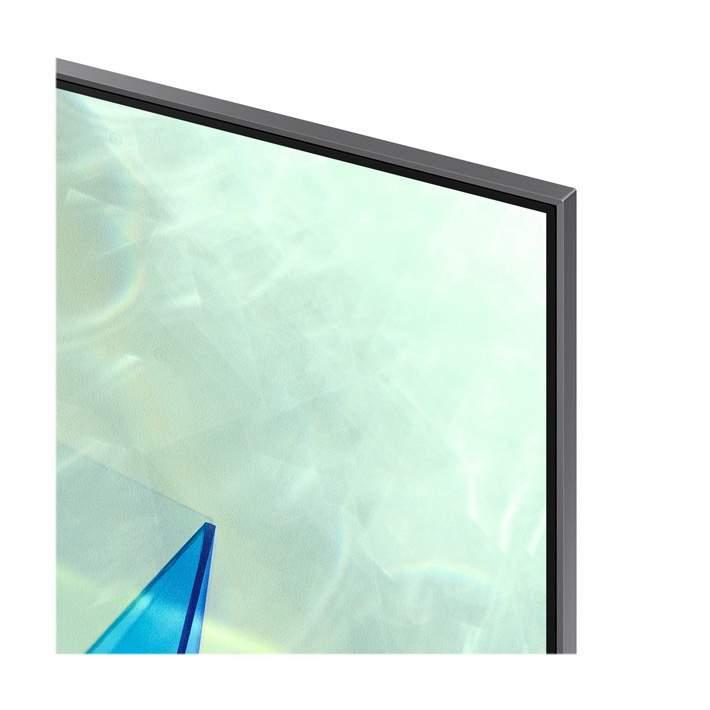 Миниатюра QLED телевизор 4K Ultra HD Samsung QE55Q87TAU №4