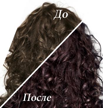 """Миниатюра Краска для волос L'Oreal Paris """"Casting Creme Gloss"""" 4102 """"Холодный каштан"""" №8"""