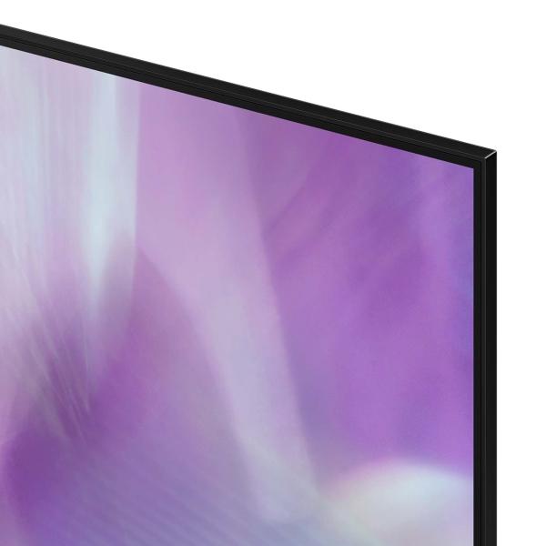 Миниатюра QLED Телевизор 4K Ultra HD Samsung QE85Q60AAUX №8