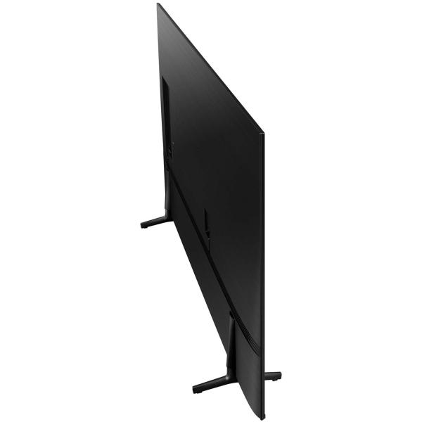 Миниатюра QLED Телевизор 4K Ultra HD Samsung QE85Q60AAUX №7