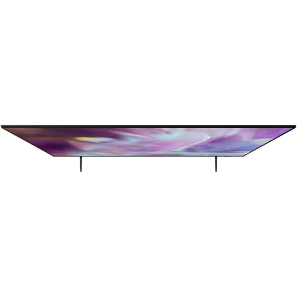 Миниатюра QLED Телевизор 4K Ultra HD Samsung QE85Q60AAUX №6