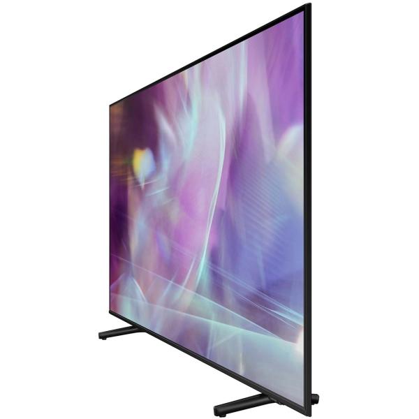 Миниатюра QLED Телевизор 4K Ultra HD Samsung QE85Q60AAUX №4
