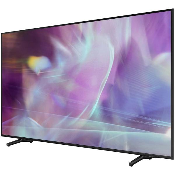 Миниатюра QLED Телевизор 4K Ultra HD Samsung QE85Q60AAUX №3