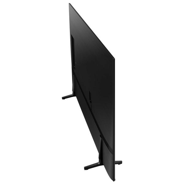 Миниатюра QLED Телевизор 4K Ultra HD Samsung QE55Q60AAUX №7