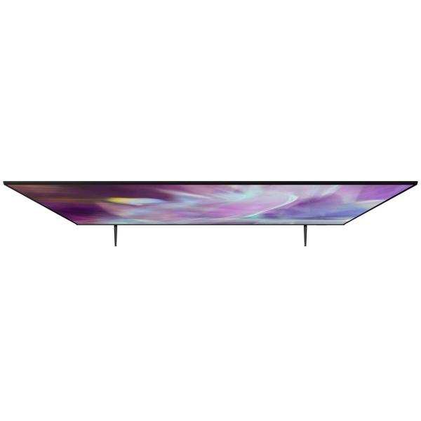 Миниатюра QLED Телевизор 4K Ultra HD Samsung QE55Q60AAUX №6