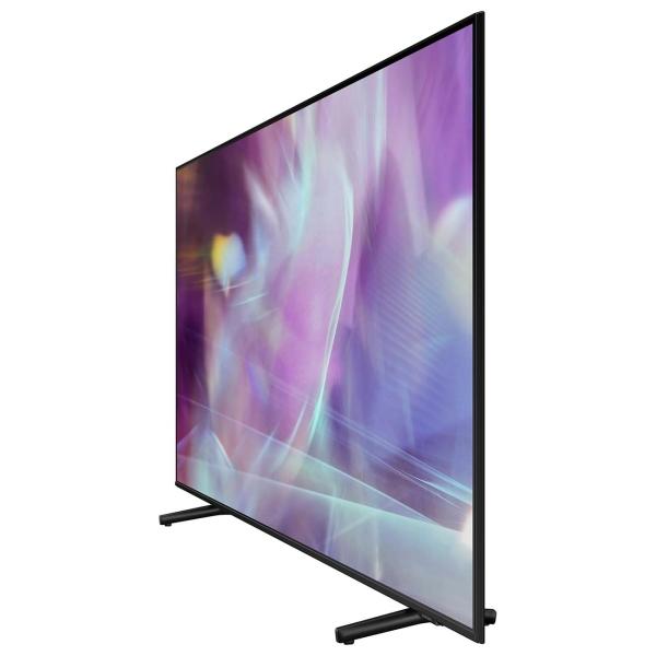 Миниатюра QLED Телевизор 4K Ultra HD Samsung QE55Q60AAUX №4