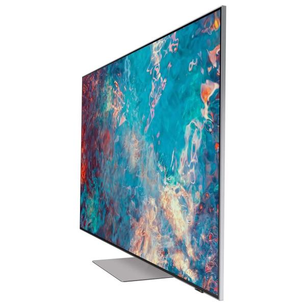 Миниатюра QLED Телевизор 4K Ultra HD Samsung QE75QN85AAU №4