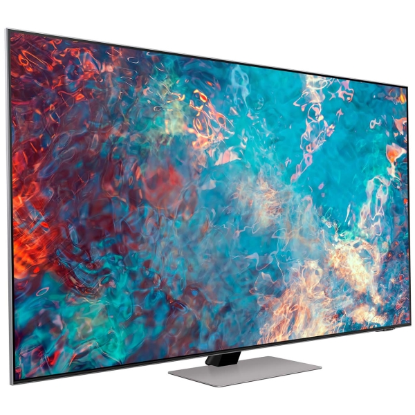 Миниатюра QLED Телевизор 4K Ultra HD Samsung QE75QN85AAU №2